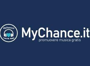 My_Chance_Orizzontale-Sfondo-Blu