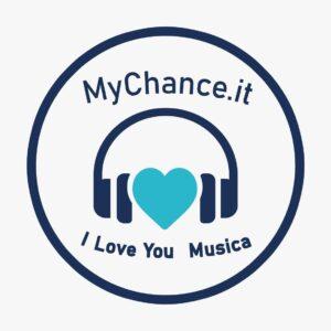 Logo Nuovo MyCance.it piccolo