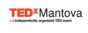 TEDXMANTOVA