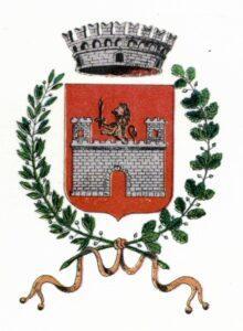 Calcio - logo