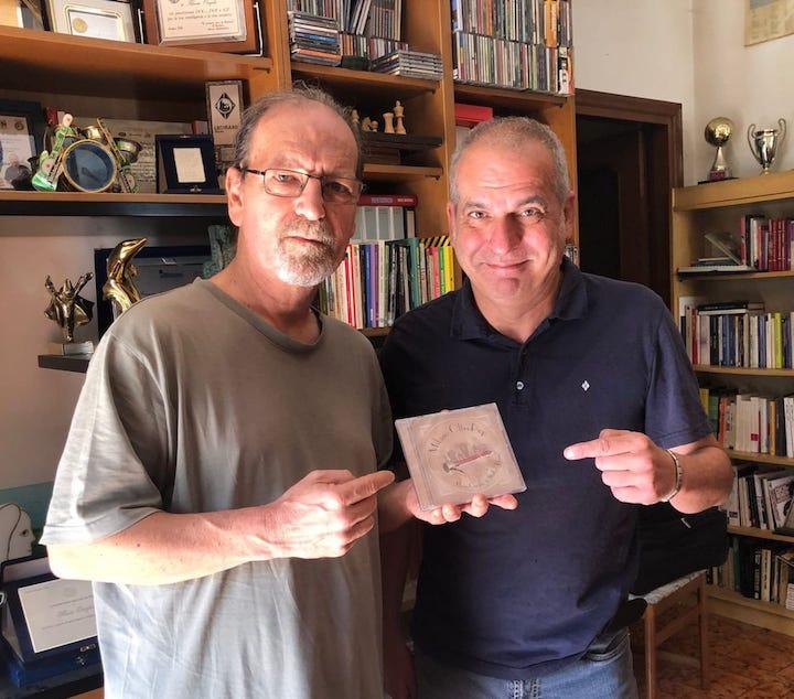 Flavio-Oreglio-e-Luca-Bonaffini-