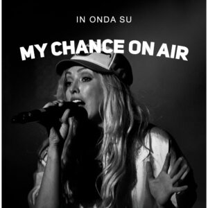 15-18-MY-CHANCE-ON-AIR