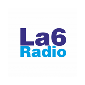 la-6-radio