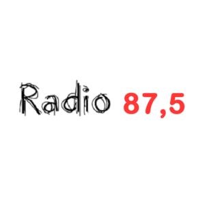 radio-87