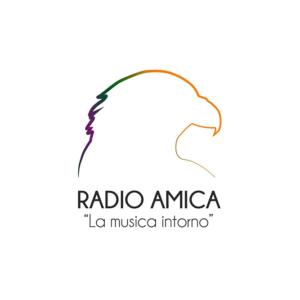 radio-amica