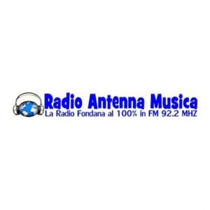 radio-antenna-musica