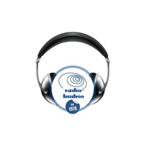 radio-budrio