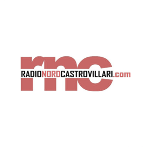 radio-castrovillari