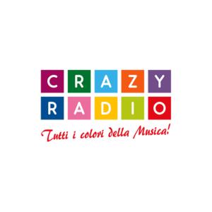 radio-crazy