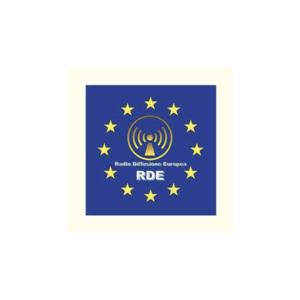 radio-diffusione-europea