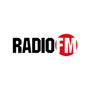 radio-fm