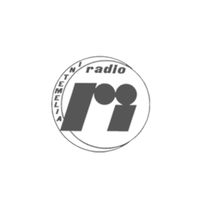 radio-intemelia