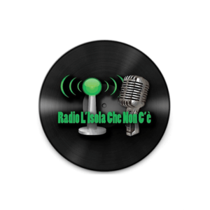 radio-isala-non-c-e (1)