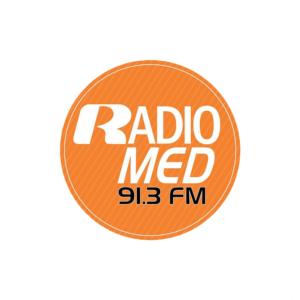 radio-med