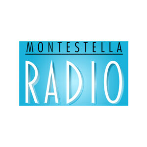 radio-montestella