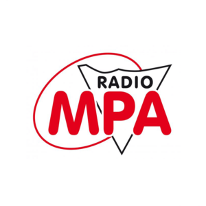 radio-mpa