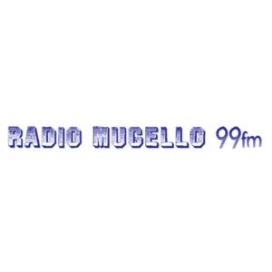 radio-mugello