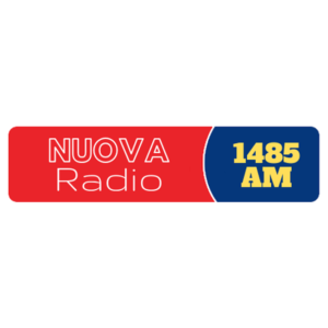 radio-nuova-radio