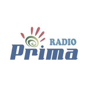 radio-prima