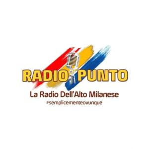 radio-punto