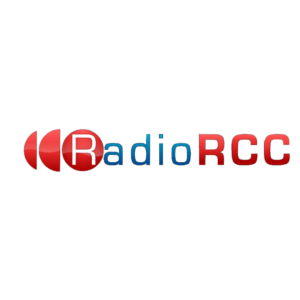 radio-rcc