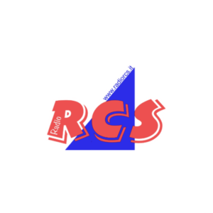 radio-rcs
