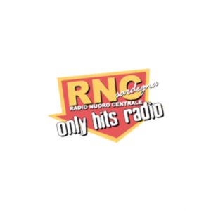 radio-rnc