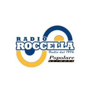 radio-roccella