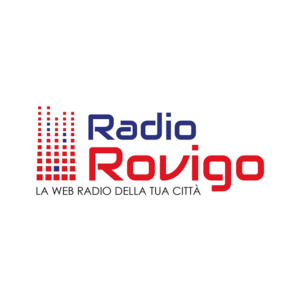 radio-rovigo