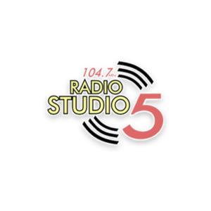 radio-studio-5