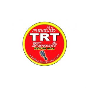 radio-termoli