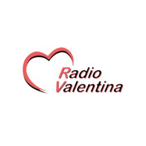 radio-valentina