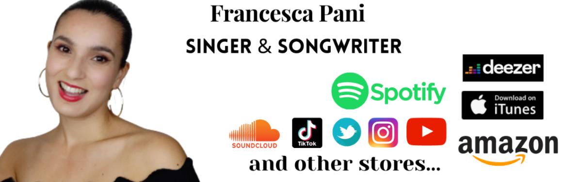Francesca Pani