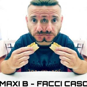 Maxi B